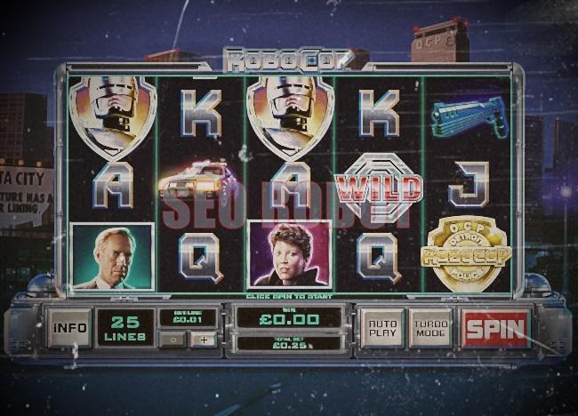 Kenapa Para Pemain Judi Sbobet Slot Banyak Yang Kalah ? Perhatikan Point Ini